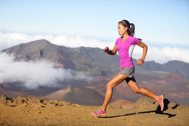 exercise and addiction recovery treatment opiate withdrawal