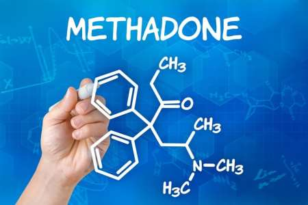 How To Use Methadone For Opiate Withdrawal