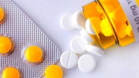 How To Use Lorazepam For Opiate Withdrawal