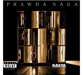 Kasta - Prawda Naga