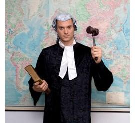 adwokat.co.uk