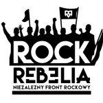 Rock Rebelia