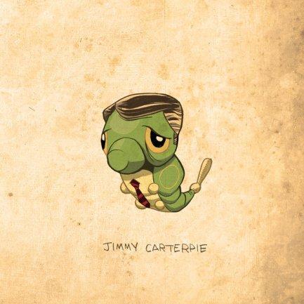 jimmy_carterpie_by_brandondayton-d7zfst8