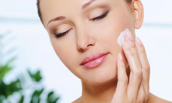 Dermocosméticos e Nutracêuticos no rejuvenescimento facial