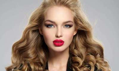 Harmonização Itaberaí - Tenha lábios bonitos e volumosos com Preenchimento Labial