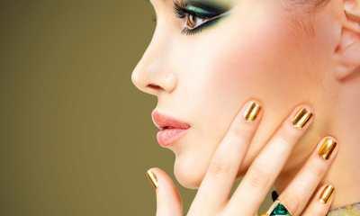 Harmonização Itaberaí - Você conhece o efeito Top Model Look?