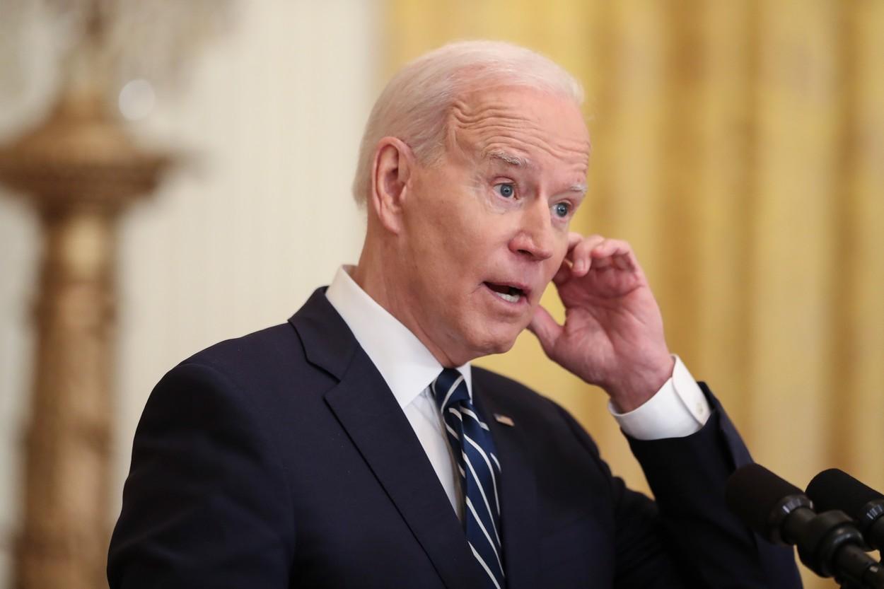 """Joe Biden se pregăteşte să recunoască genocidul armean: """"Ar putea complica și mai mult o relație deja tensionată cu Erdogan"""""""