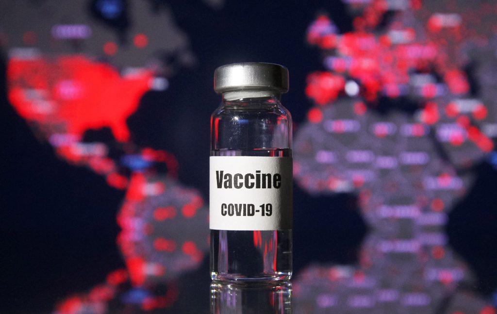 CNSU: Noua listă a țărilor cu risc epidemiologic