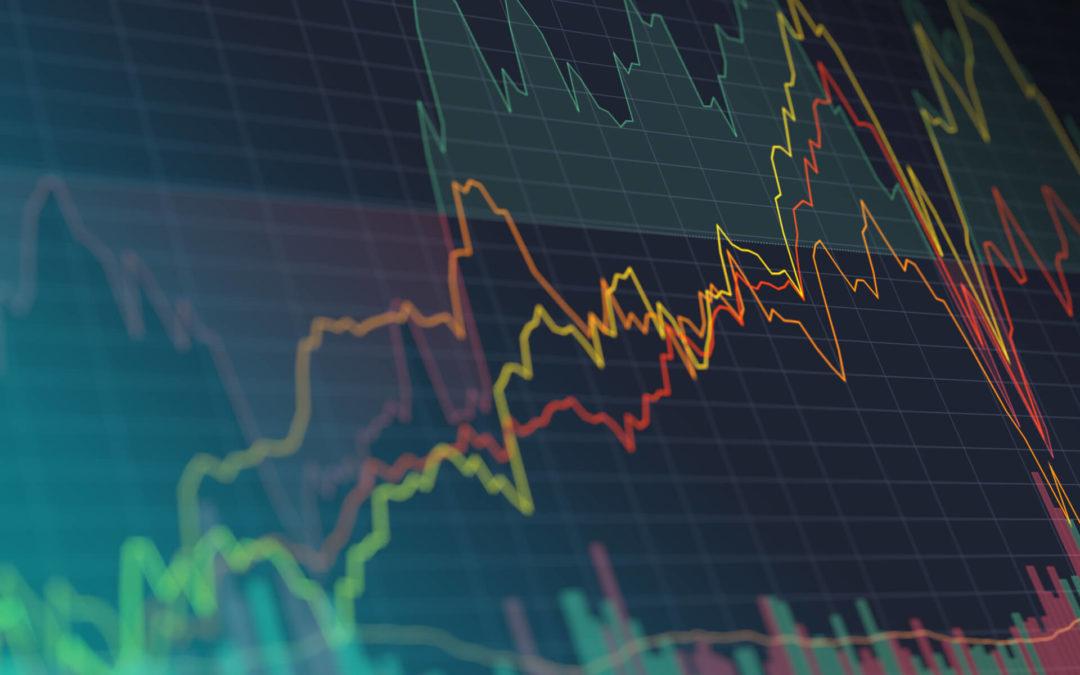 Moody's a îmbunătățit perspectiva economică a României din negativă în stabilă