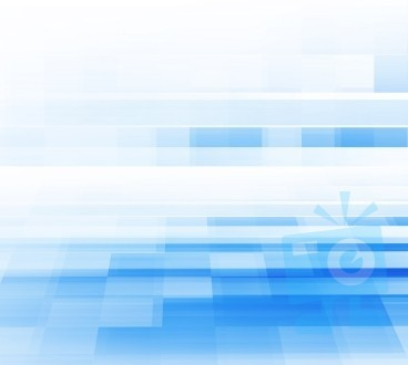 blue-abstract-background-1002858501.jpg