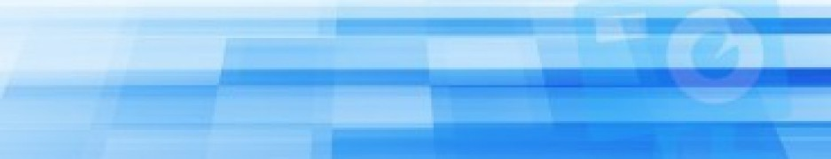 cropped-blue-abstract-background-1002858501.jpg