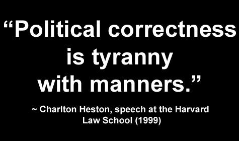Political-Correctness-475×280
