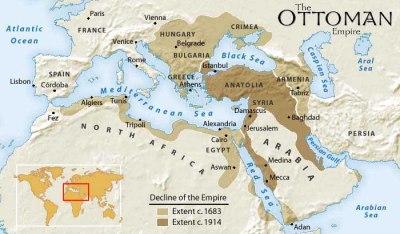 Ottoman_Empire_b