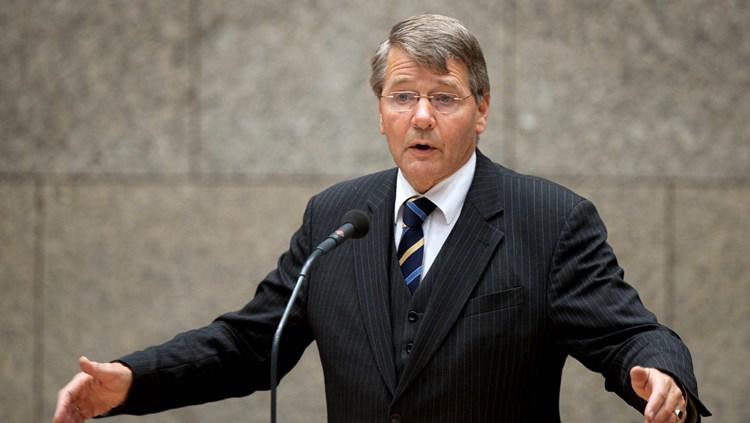 Minister_Donner_wil_gemeenteraden_afslanken_(Foto_ANP)