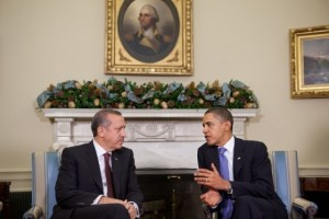 erdogan_obama_white_house_1