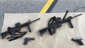 guns_used_in_san-bernardino_shooting