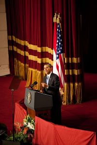 president_barack_obama_speaks_in_cairo_egypt_06-04-09