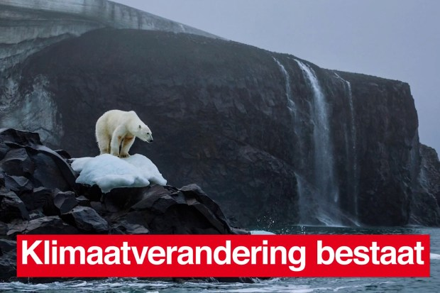 PR-film van de PvdA over de Klimaatwet