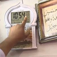 Geleidelijke islamisering zet verworvenheden wetenschap onder druk