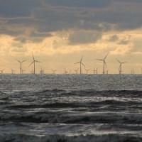 Massale inzet windmolens verstoort klimaat