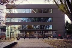 Rechtbank Amsterdam.