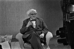 Abel Herzberg