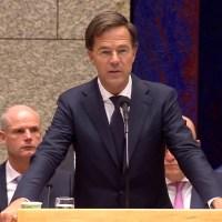 Nederland is een elitocratie geworden