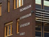 Scholengemeenschap Amsterdam