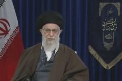 Iran's Hoogste Leider Ayatollah