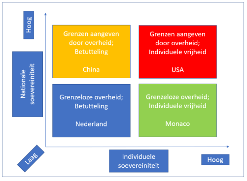 grenzeloos2