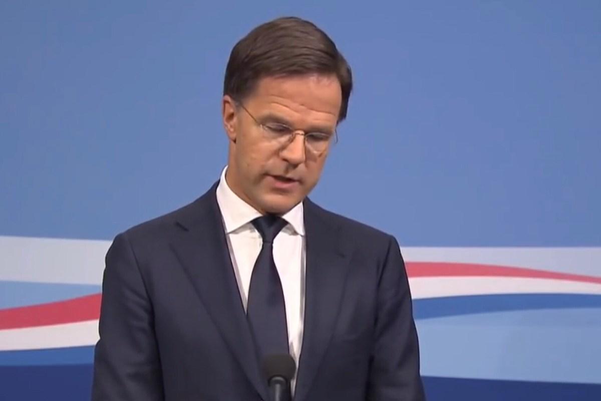 Overheid groeide met 25% tijdens acht jaar Rutte