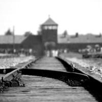 Ondraaglijke stank rond de Holocaust Remembrance Day
