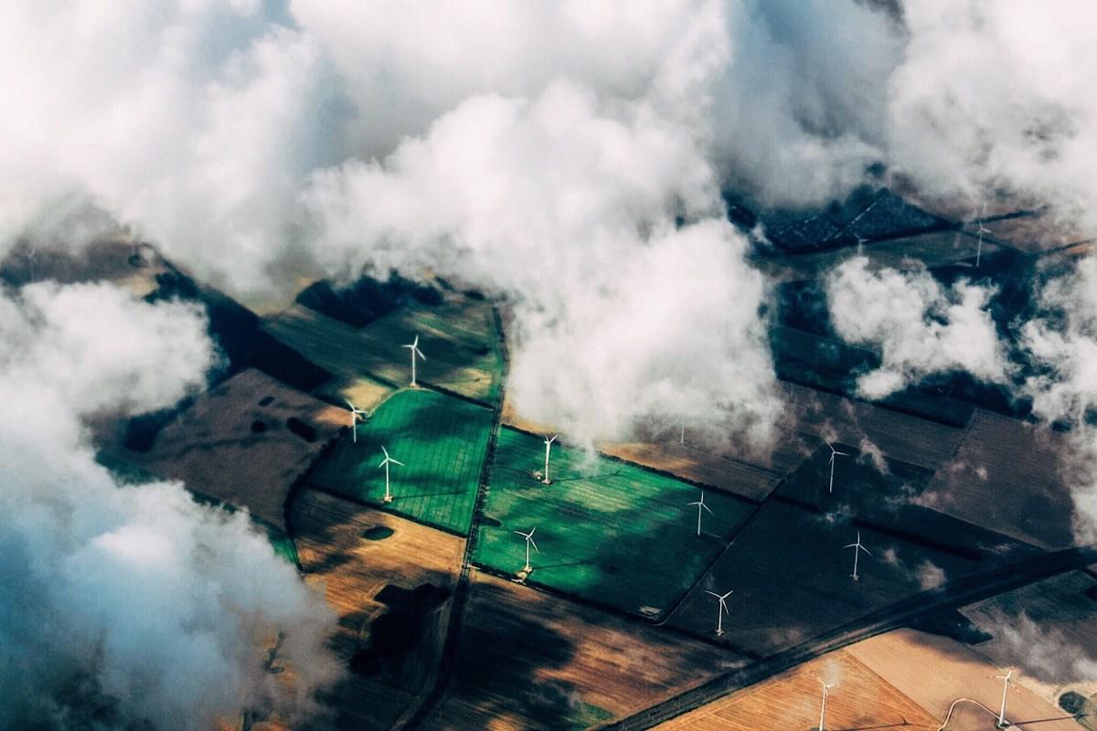 Het grote ongelijk van de klimaatdrammers