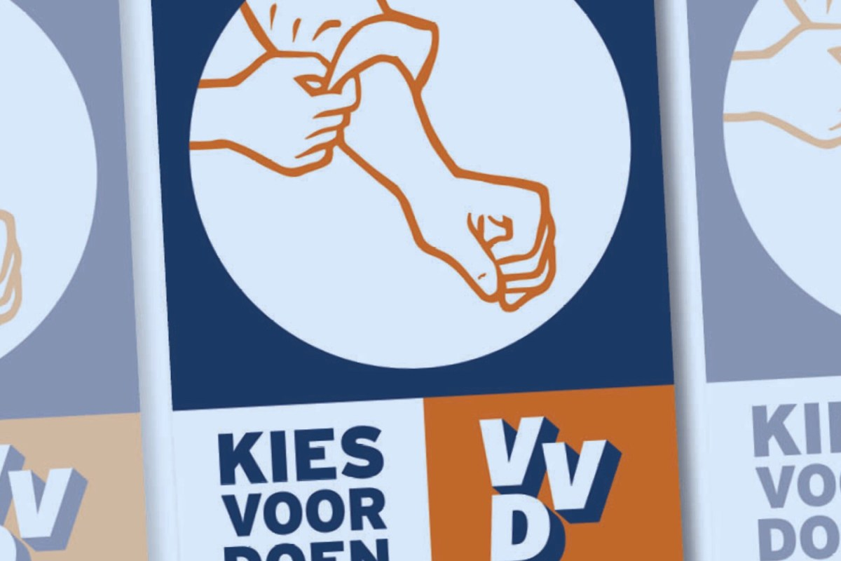 101 redenen om geen VVD te stemmen