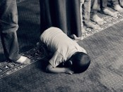 Indoctrinatie troef op religieuze Turkse en Syrische weekendscholen Tanya hoogwerf opiniez