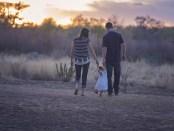 Overdenking bij de nieuwe EU-ouderschapsverlofregeling Simon hammelburg opiniez
