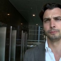 Theoloog des Vaderlands noemt Baudet een racist