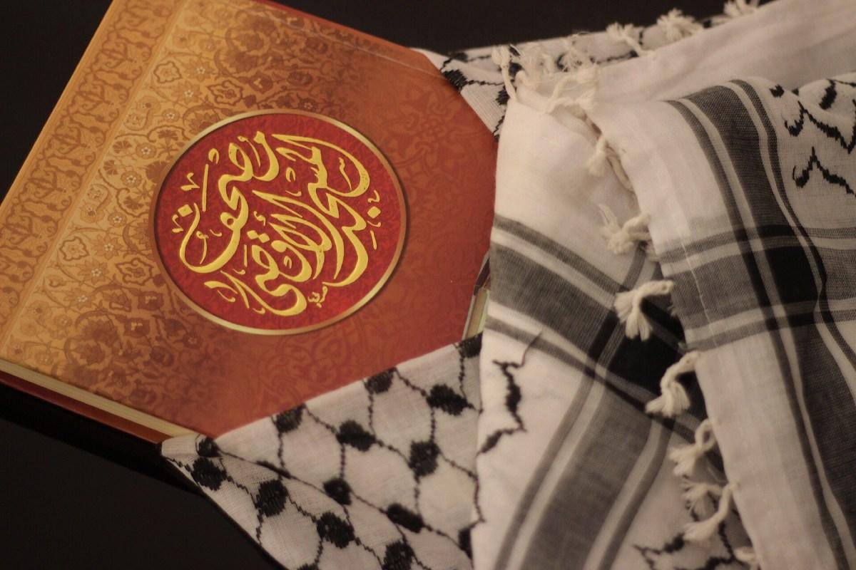 Overheid niet in staat jihadi's te deradicaliseren