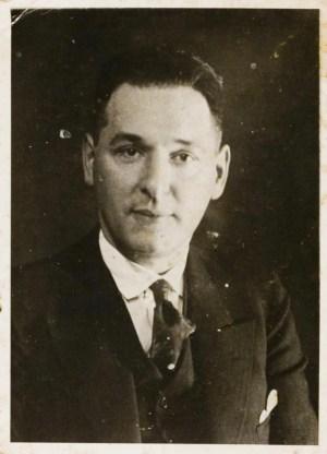Max Roeper