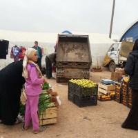 De tragiek van de IS-kinderen