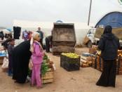 """Titelfoto artikel Colinda Huisman op OpinieZ.com """"De tragiek van de IS-kinderen"""""""
