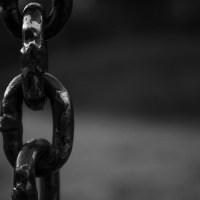 De verzwegen feiten van het Arabische slavernijverleden