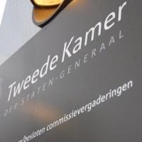 Beweegt Nederland richting dictatuur?