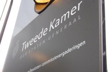 """Titelfoto artikel Rutger van de Noort op OpinieZ.com """"Beweegt Nederland richting dictatuur?"""""""