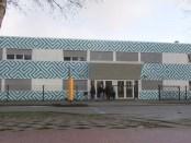 """Titelfoto bij artikel Tanya Hoogwerf op OpinieZ.com """"Groei islamitisch onderwijs werkt segregatie in de hand"""""""