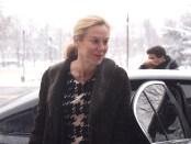 """Titelfoto bij artikel Rutger van den Noort op OpinieZ.com """"Onverantwoord uitgeefgedrag van minister Kaag moet onder curatele"""""""