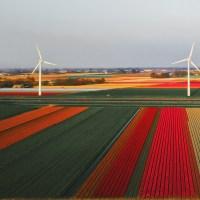 Nederland pakt niet de juiste klimaatroute