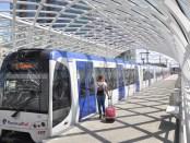 """Titelfoto bij artikel Johannes Vervloed op OpinieZ.com """"Pak infrastructuur aan en zorg voor belastingverlaging"""""""
