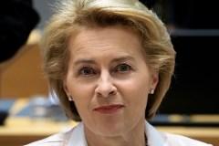 """Titelfoto bij artikel Johannes Vervloed OpinieZ.com """"Europese Superstaat marcheert richting Waterloo"""""""