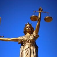 """Open brief aan de rechters die Khalid F. hebben """"bestraft"""""""